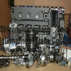 Dongfeng heavy truck spare parts