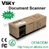 computer scanner