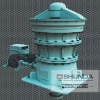 Hydraulic Gyratory Crusher,Rock Breakers for Sale
