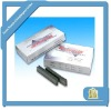 imported material 10MM Universal type frame v nails