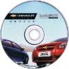Instructional DVD Replication