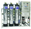 Chuanyi Pure Water Equipment-Reverse Osmosis System