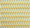 High quality Decorative Wire Mesh