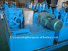 Automatic Welding SS Pipe &Tube Forming Machine
