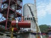 cement kiln / Cement Equipment / Cement rotary kiln