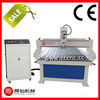 3/4/5 axis cnc router CC-M1325B