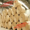Paper tube/paper core tube/paper wine tubes/paper cardboard tubes