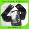 Soft Stretchy iphone sports elastic velcro armband