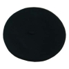 100% army wool beret