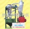 6FSZ-40 type automatic feeding flour machine