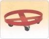 service cart sc 0507