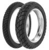 Speed race motorcycle tire Street standard motorcycle tire 80/90-21