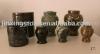 stone =& stone cremation urn jb06