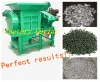 The Strong Aluminium Cans/Matal Crusher