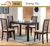 PID-904 Restaurant furniture set