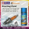 Easy Starting Fluid