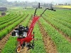 various rotary cultivator/tiller machine
