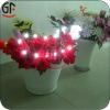 Led Wireless Christmas Lights