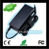 19V 3.16A power adapter for NEC