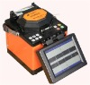 JIAXUN Optical Fusion Splicer -- JX9010