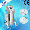 E8A-Eldora hair removal laser +ipl beauty salon machine