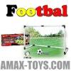 Football goal,sport toy