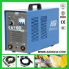 INVERTER Air Plasma Cutting Machine MOSFET CUT60