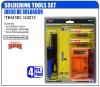 soldering tools set