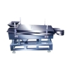 ZS model vibration sifter