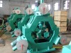 3-roll tube rolling machine