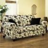 Sofa (KS-7020)