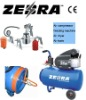 2.5HP Air Compressor (with hose plate), Special Design, CE approval
