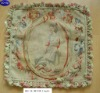 Aubusson  cushionHLC-14