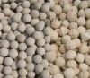 Thermal Storage Alumina Ball