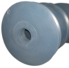 Nylon Sheave/Pulley
