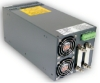 1500w Switching Power Supply