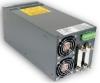 1500w Switching Power Supply