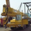 Japan Crane,Lifting Crane,used crane