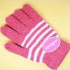 wholesale ladies fashion gloves
