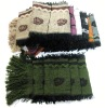wholesale price handcraft neckcloth