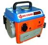 950 gasoline generator set