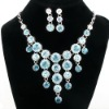 Fashion costume jewelry,ingenious quality