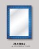 dress-up mirror