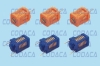 Molded Coils,Tunable Inductors coil/Mold coils/Available coil
