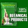 Amazing slimming pill-Meizitang botanical slimming pill to help you lose weight by taking slimming pill-no dieting or exercising