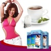 Quick Show Slimming Tea-Slimming while drinking with world hot seller slimming tea-100% herbal slimming ingredients-033