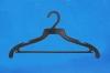 t-shirt hanger