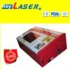 CW  40 laser machine,co2 laser machine