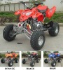 ATV-78 200cc Water Cooled ATV