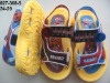027-368-5 Foam shoes,Foam slipper,Foam sandal